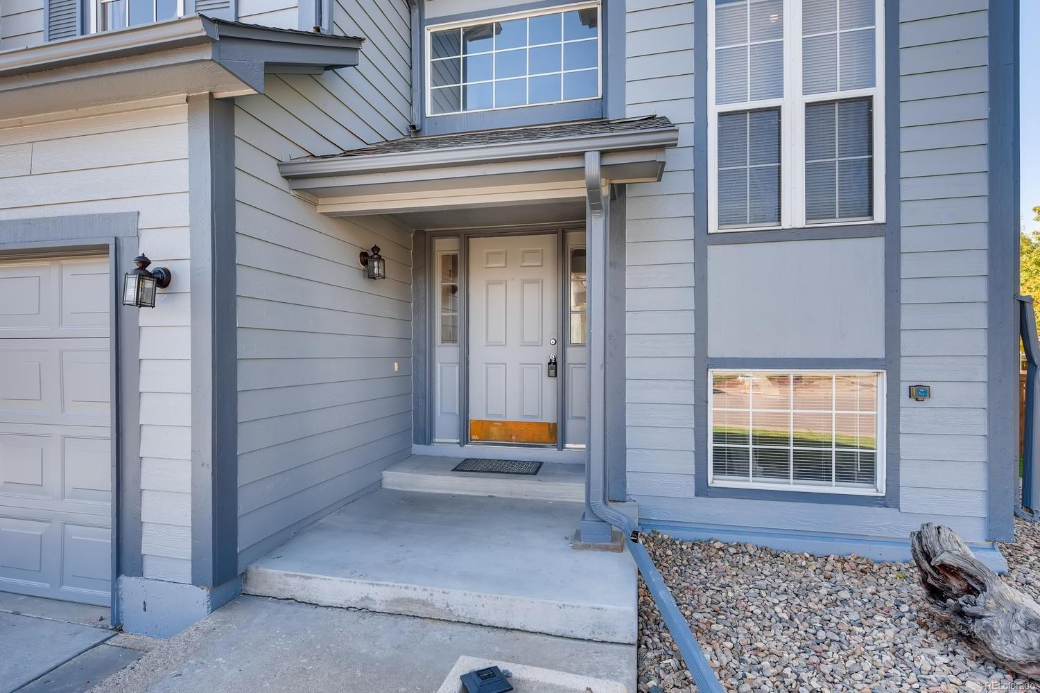 MLS# 6533344 - 2 - 8353 White Cloud Court, Highlands Ranch, CO 80126