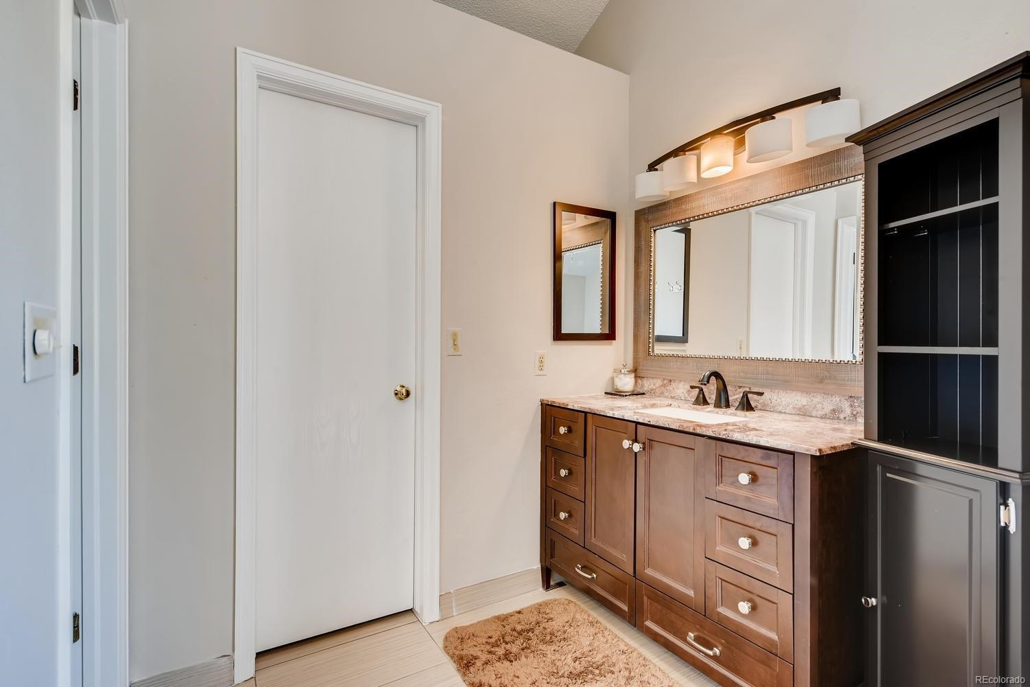 MLS# 6533344 - 13 - 8353 White Cloud Court, Highlands Ranch, CO 80126