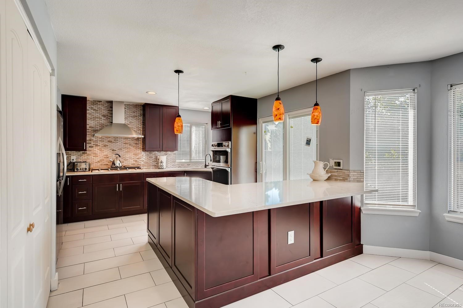MLS# 6533344 - 3 - 8353 White Cloud Court, Highlands Ranch, CO 80126
