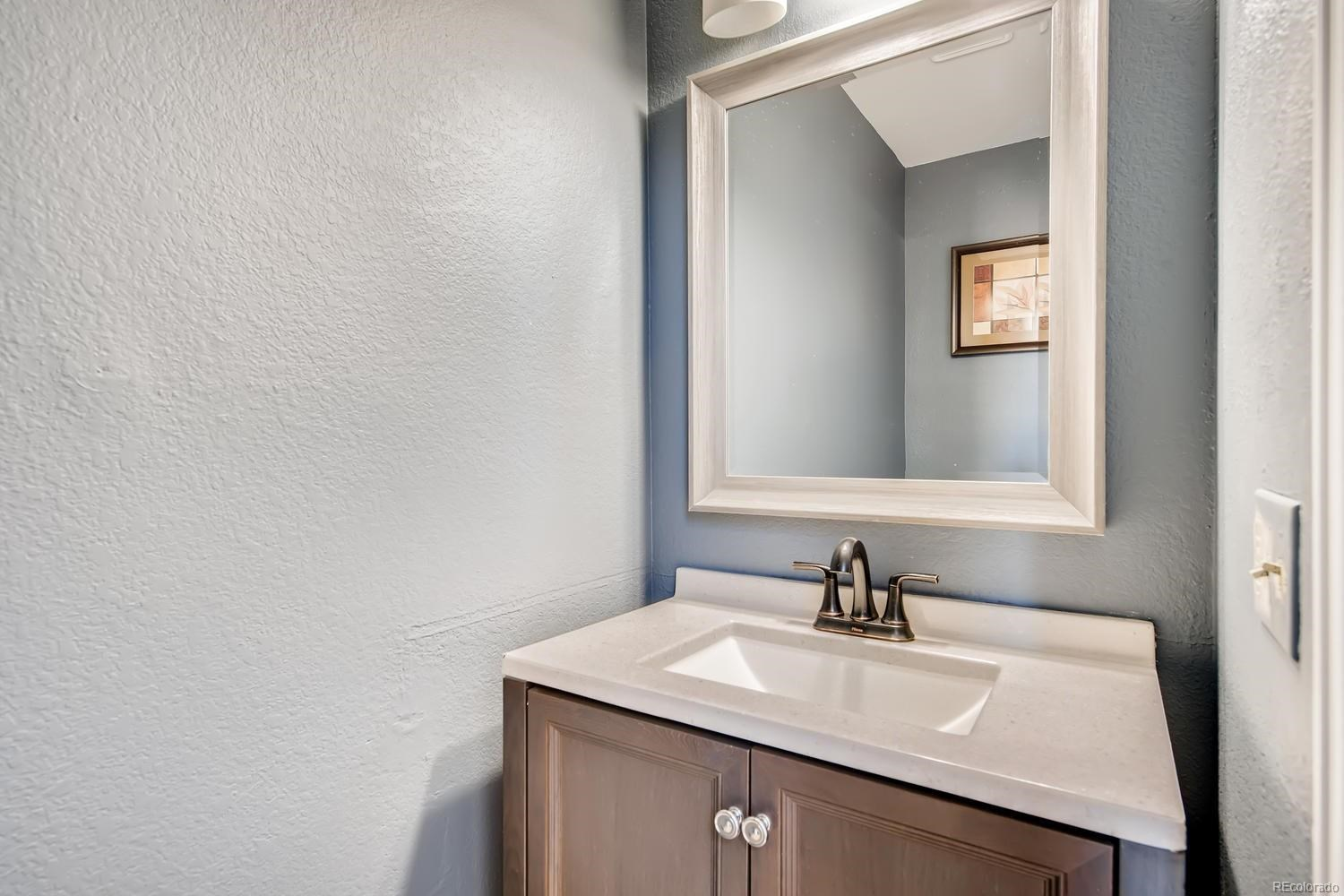 MLS# 6533344 - 10 - 8353 White Cloud Court, Highlands Ranch, CO 80126
