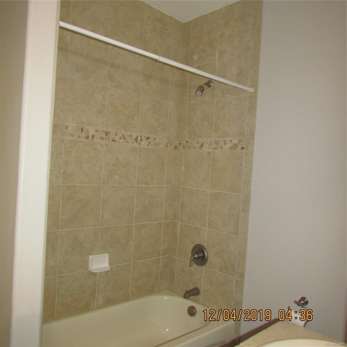 MLS# 6540464 - 1 - 3155  E 104th Avenue, Thornton, CO 80233