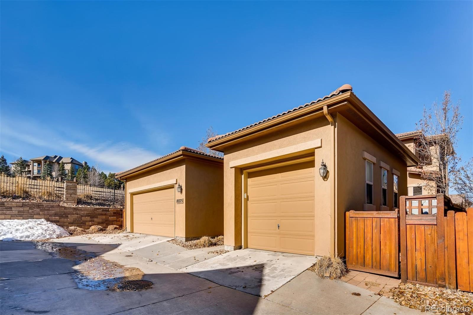 MLS# 6544496 - 37 - 10225 Bluffmont Drive, Lone Tree, CO 80124