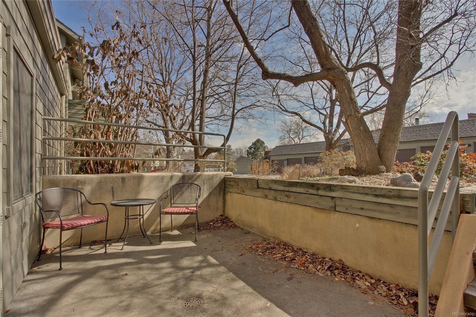 MLS# 6544589 - 1 - 3795  Birchwood Drive, Boulder, CO 80304