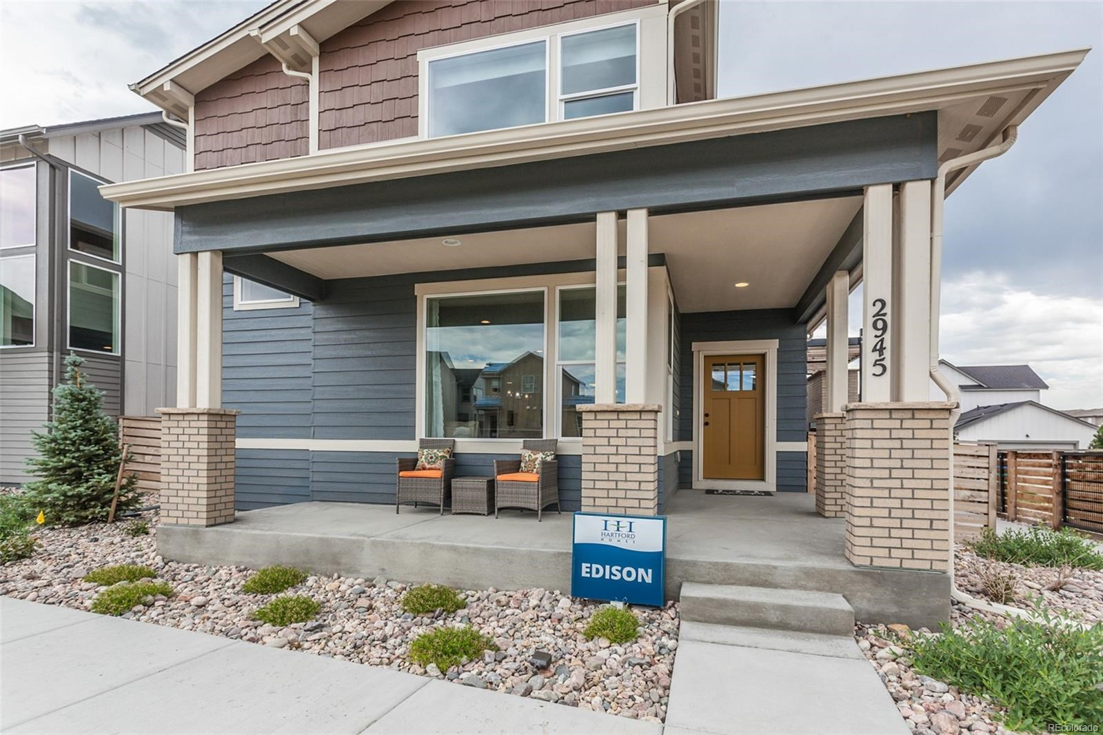 MLS# 6558740 - 1 - 2668  Sykes Drive, Fort Collins, CO 80524