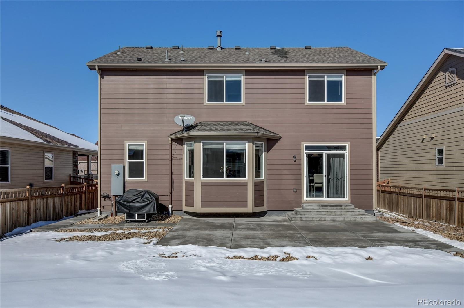 MLS# 6559537 - 23 - 5112 Delphinium Circle, Brighton, CO 80601