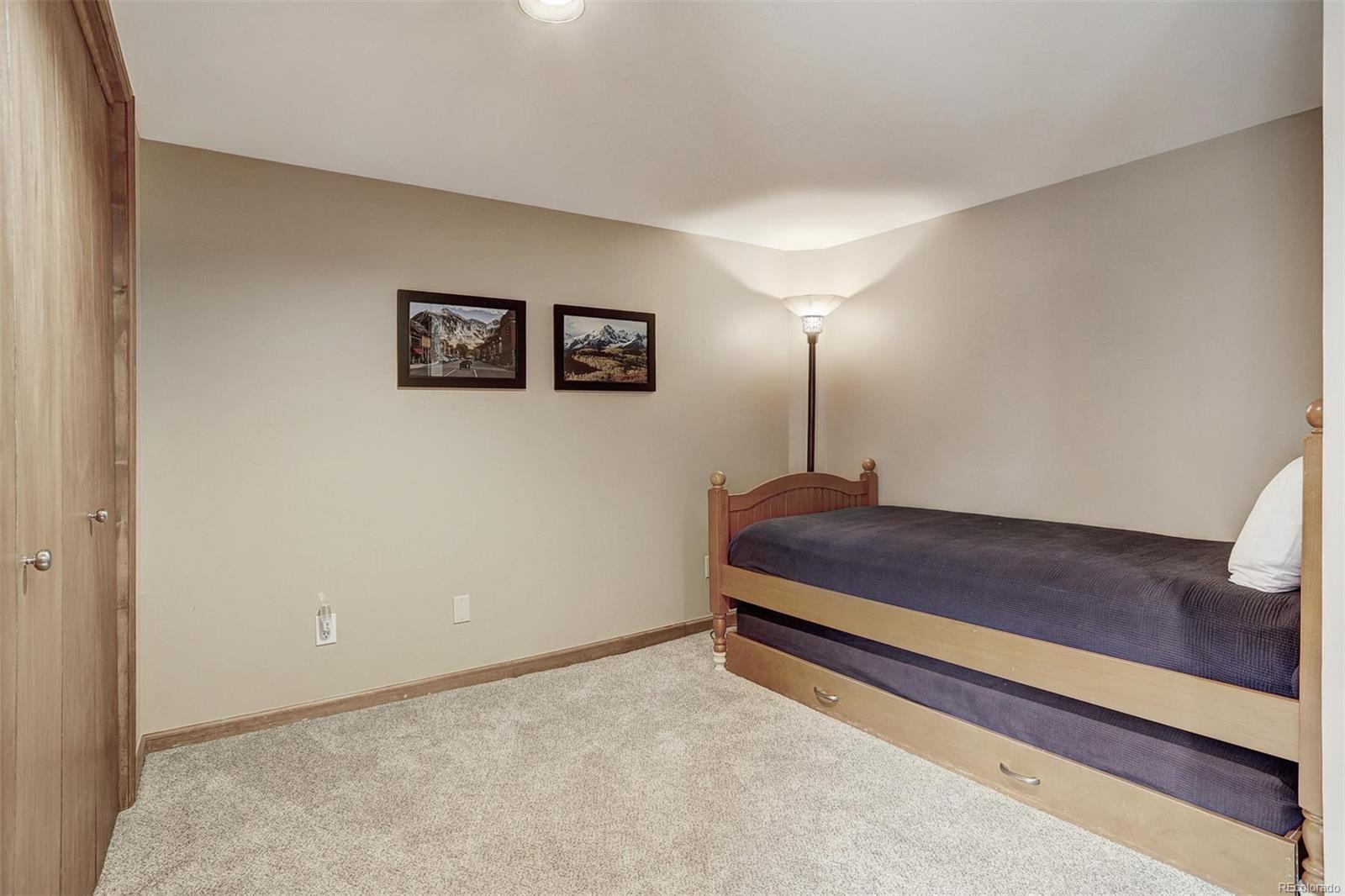 MLS# 6560106 - 29 - 1105 Mesa Drive, Silverthorne, CO 80498