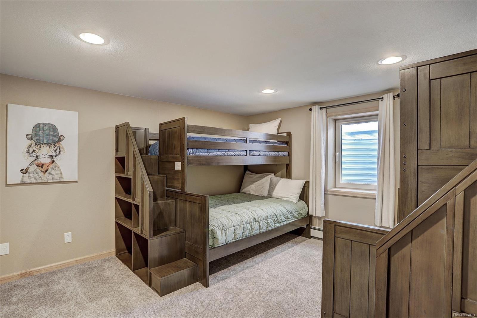MLS# 6560106 - 30 - 1105 Mesa Drive, Silverthorne, CO 80498