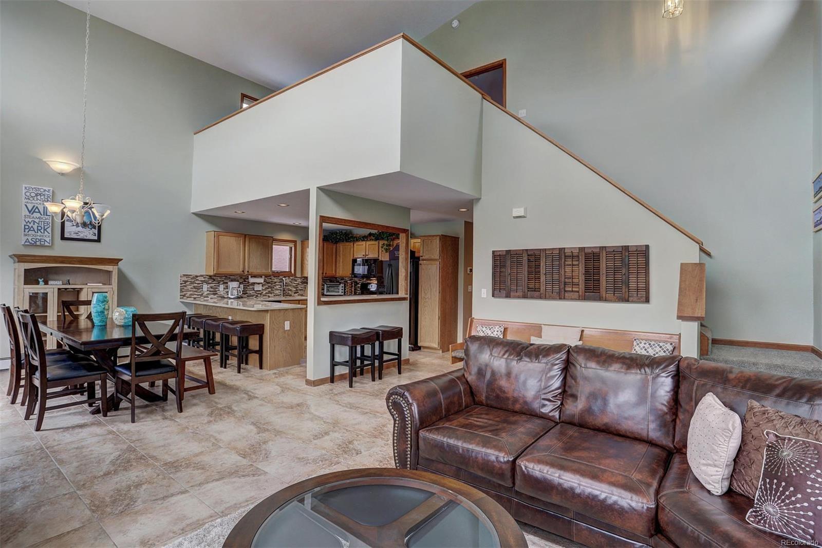 MLS# 6560106 - 5 - 1105 Mesa Drive, Silverthorne, CO 80498