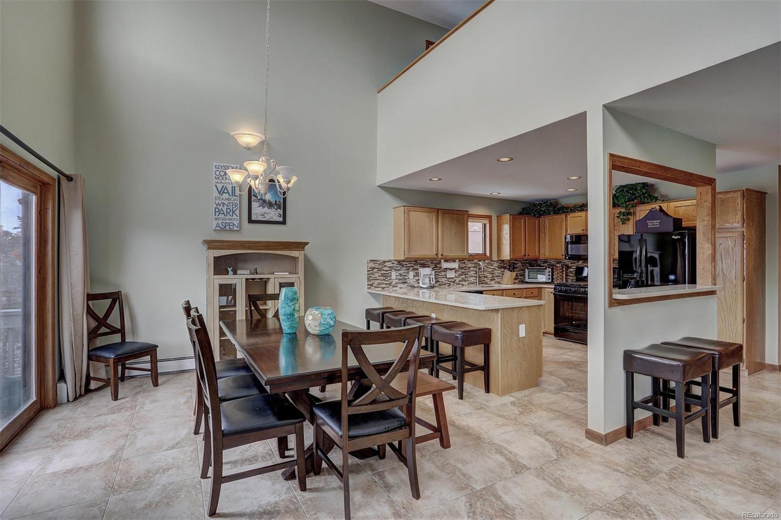 MLS# 6560106 - 6 - 1105 Mesa Drive, Silverthorne, CO 80498