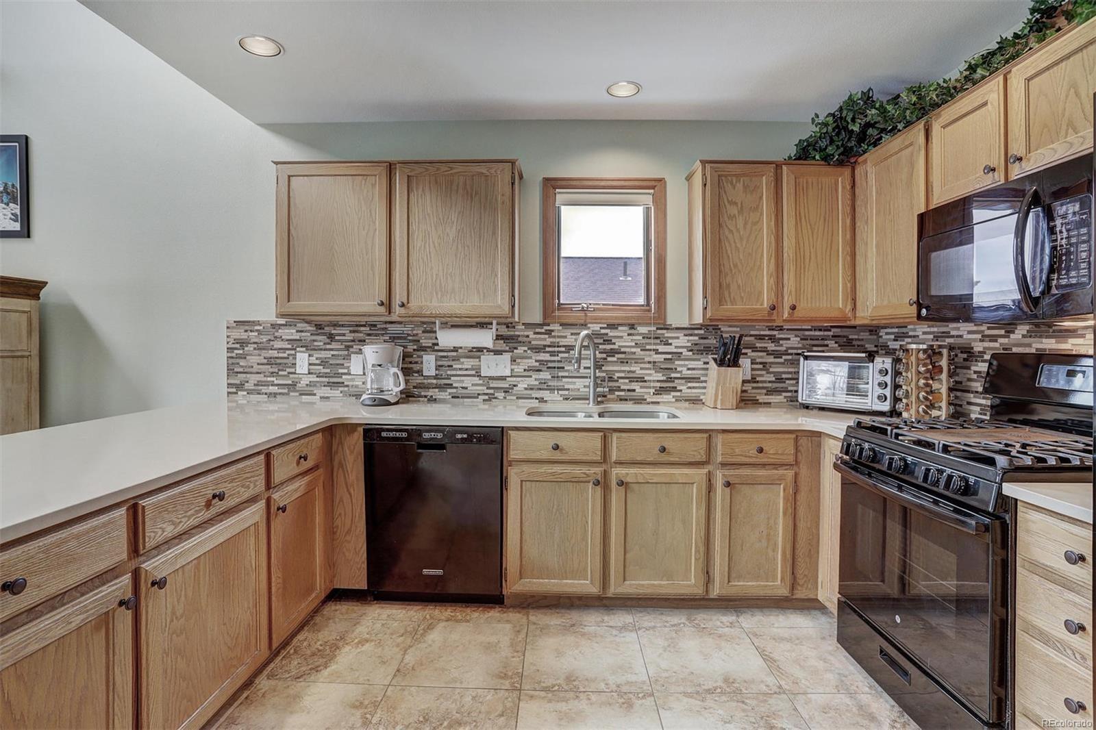 MLS# 6560106 - 8 - 1105 Mesa Drive, Silverthorne, CO 80498