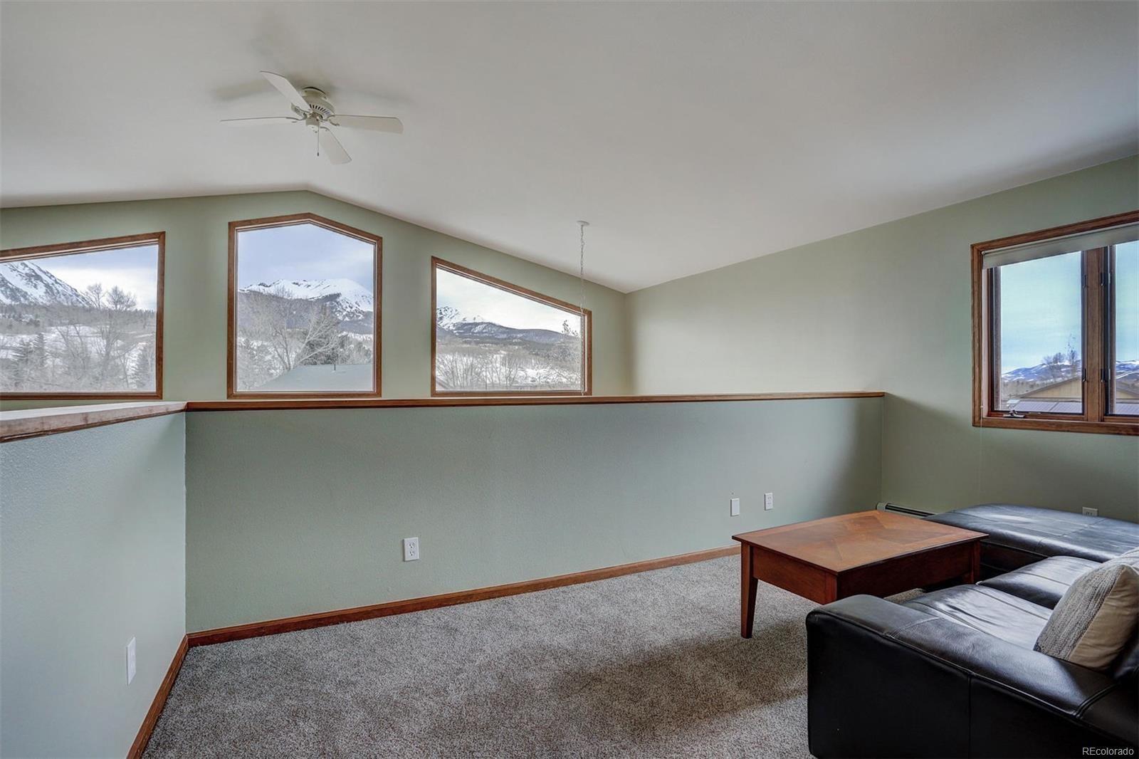 MLS# 6560106 - 10 - 1105 Mesa Drive, Silverthorne, CO 80498