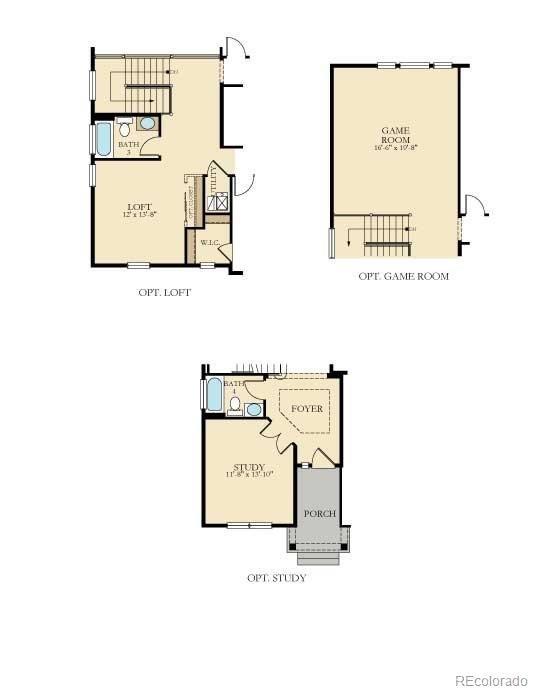 MLS# 6568115 - 7 - 2460 Tyrrhenian Circle, Longmont, CO 80504