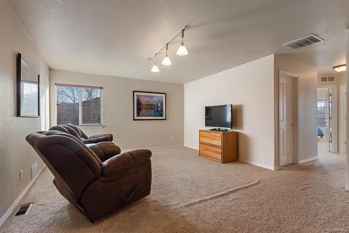 MLS# 6569082 - 1 - 11432  N Ames Court, Westminster, CO 80020