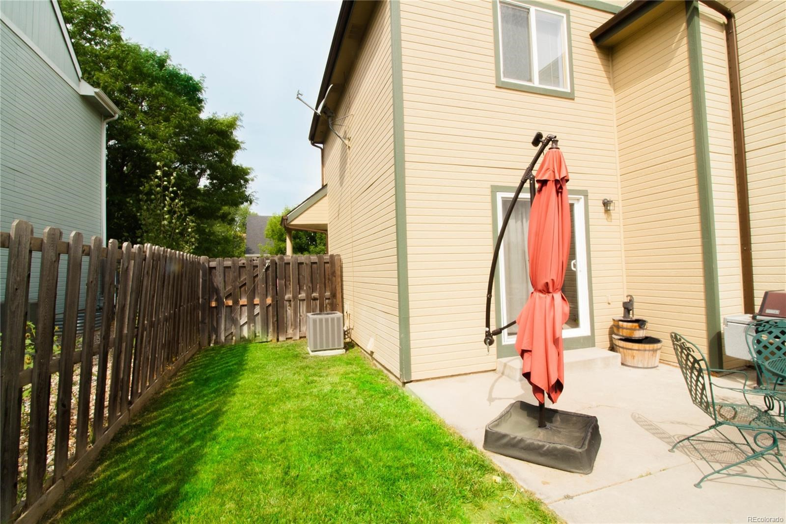 MLS# 6583524 - 29 - 6126 Polaris Drive, Fort Collins, CO 80525