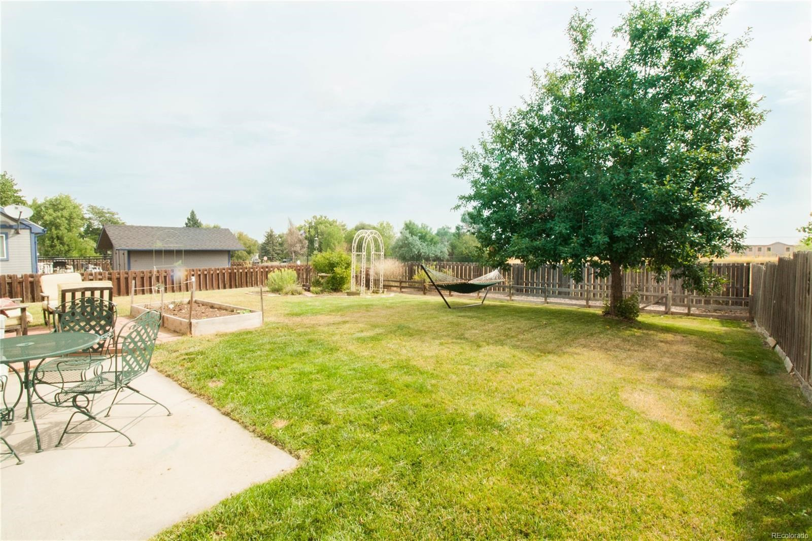 MLS# 6583524 - 30 - 6126 Polaris Drive, Fort Collins, CO 80525