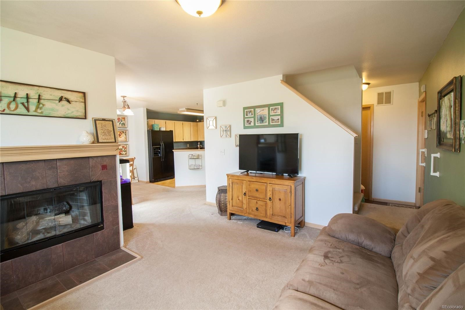 MLS# 6583524 - 7 - 6126 Polaris Drive, Fort Collins, CO 80525