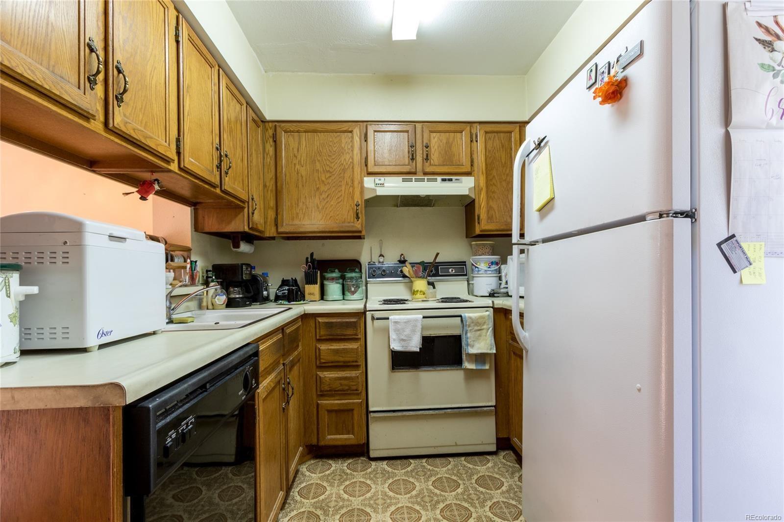 MLS# 6591209 - 1 - 3271  S Estes Street, Lakewood, CO 80227