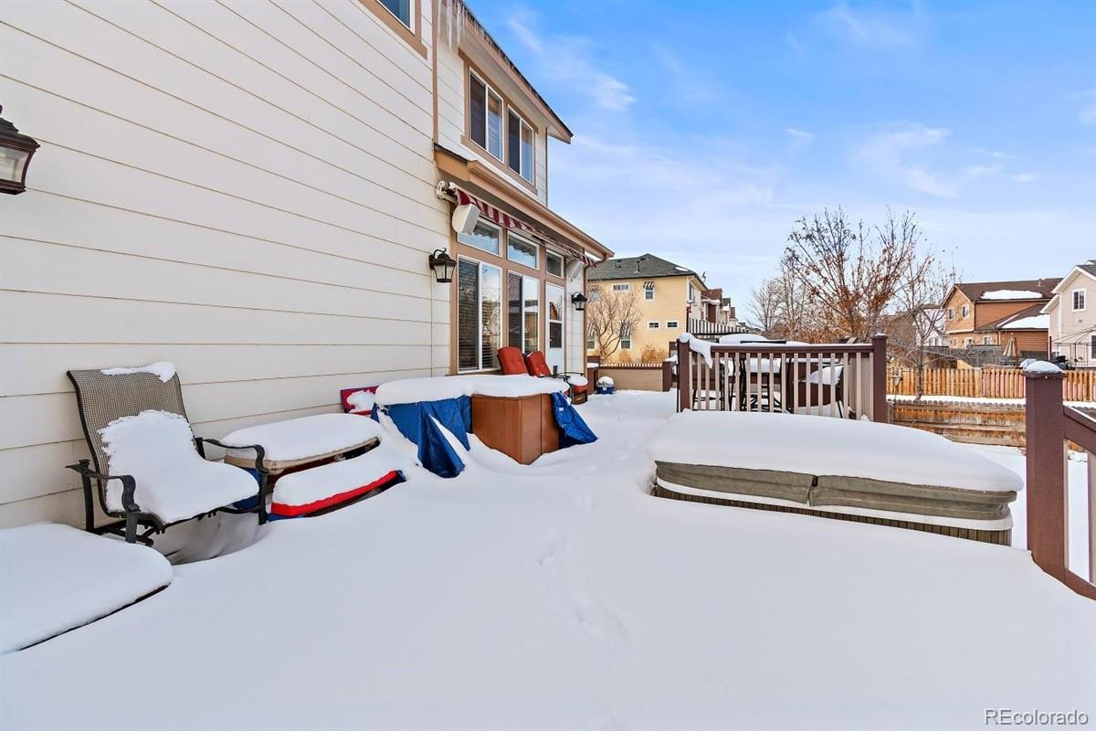 MLS# 6594738 - 29 - 14013 E 106th Drive, Commerce City, CO 80022