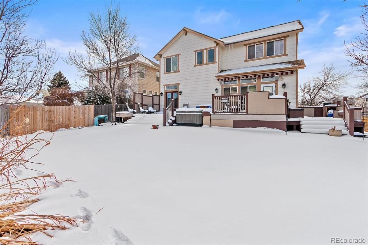 MLS# 6594738 - 31 - 14013 E 106th Drive, Commerce City, CO 80022