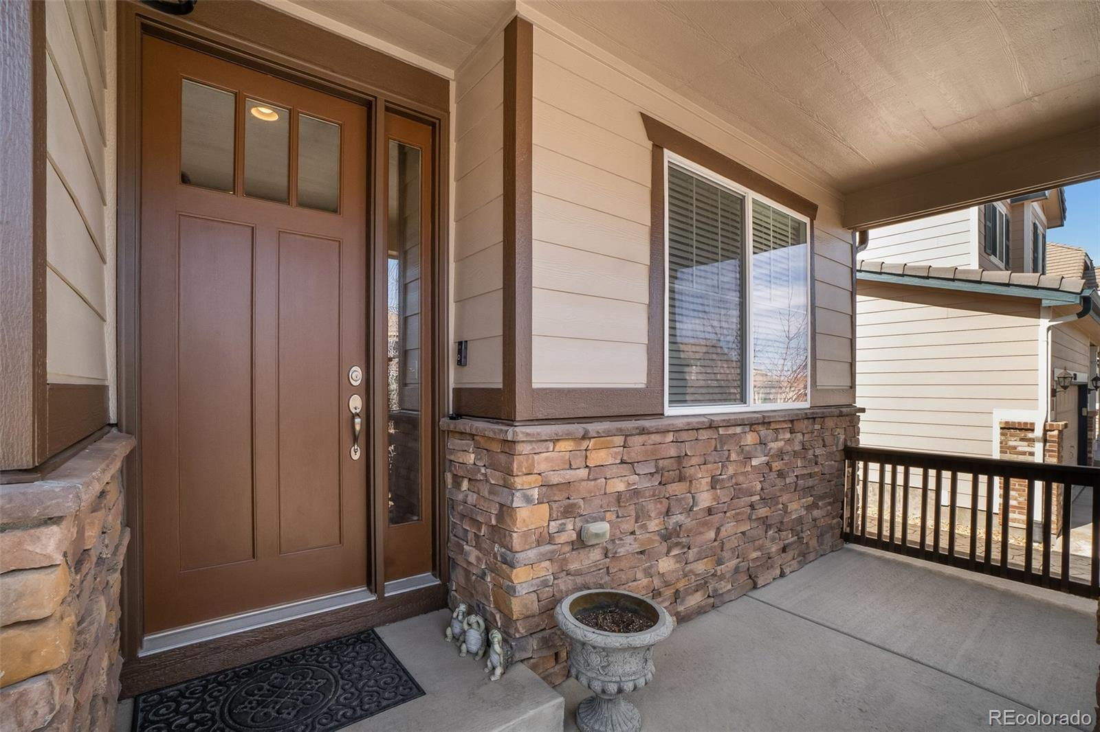 MLS# 6595199 - 3 - 10255 Greenfield Circle, Parker, CO 80134