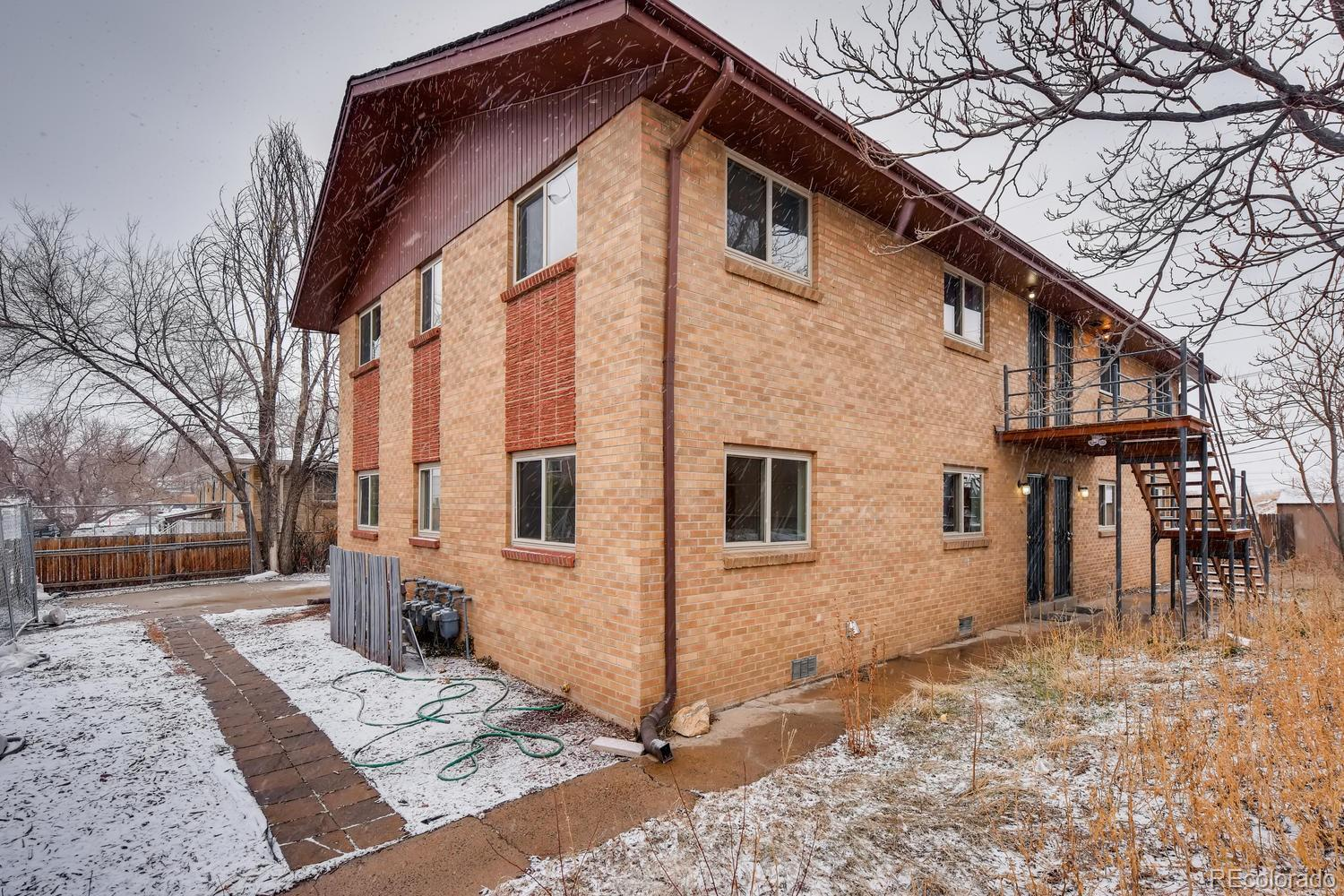 MLS# 6596489 - 11 - 1160 S Quivas Street, Denver, CO 80223
