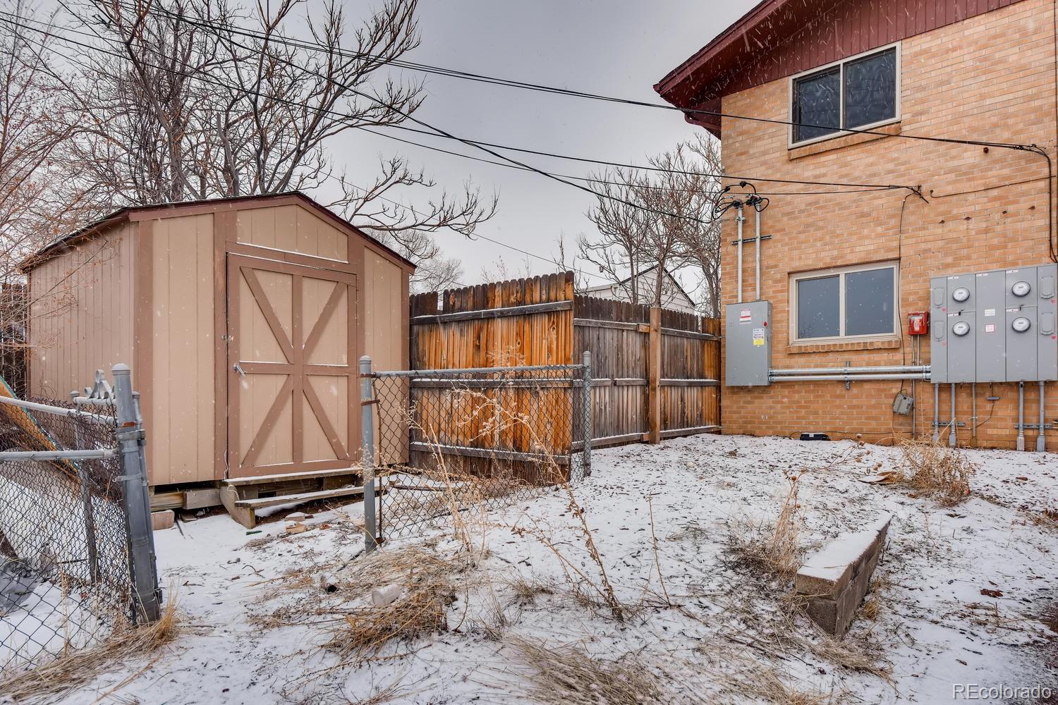 MLS# 6596489 - 13 - 1160 S Quivas Street, Denver, CO 80223