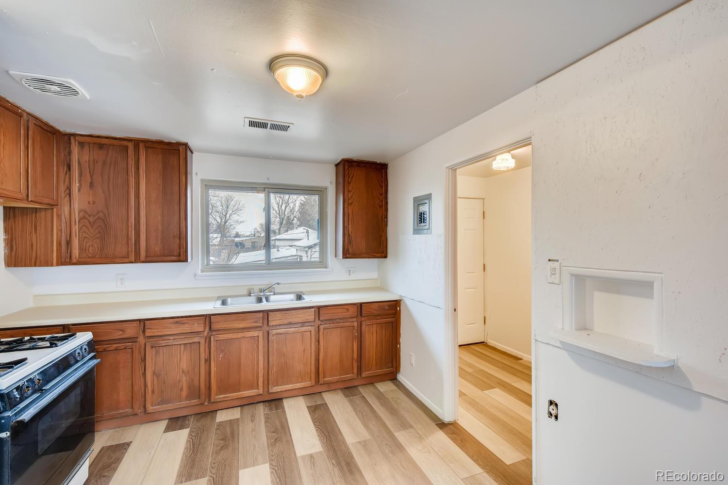 MLS# 6596489 - 4 - 1160 S Quivas Street, Denver, CO 80223