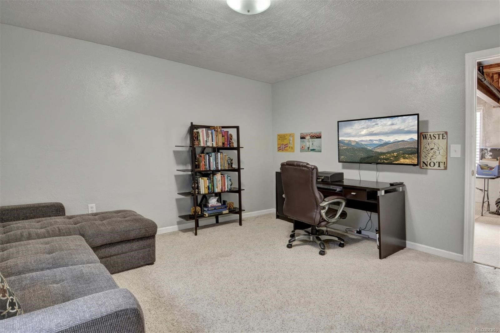 MLS# 6603740 - 1 - 11489  Daisy Court, Firestone, CO 80504