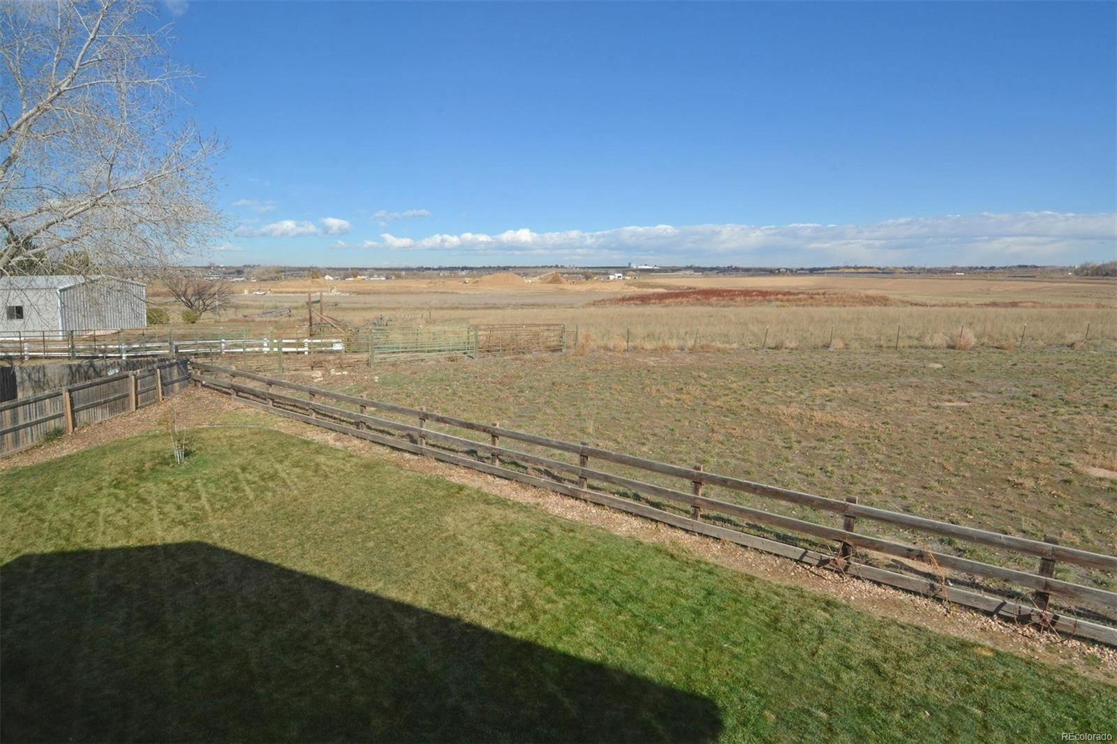 MLS# 6603740 - 11489  Daisy Court, Firestone, CO 80504