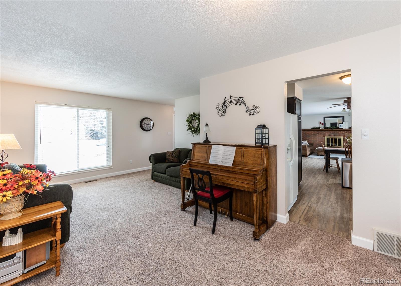 MLS# 6603774 - 12 - 4947 Harvest Road, Colorado Springs, CO 80917