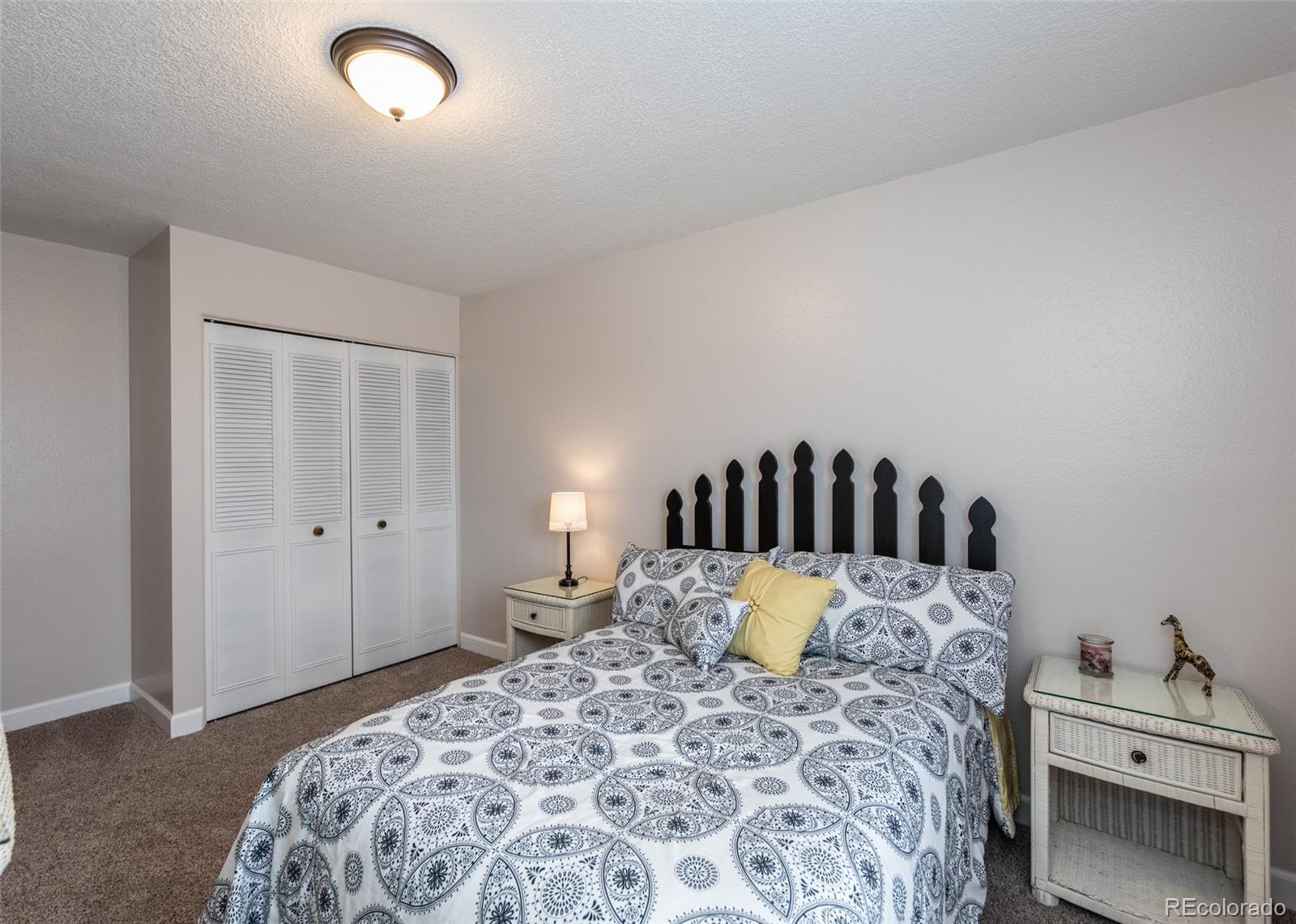 MLS# 6603774 - 26 - 4947 Harvest Road, Colorado Springs, CO 80917