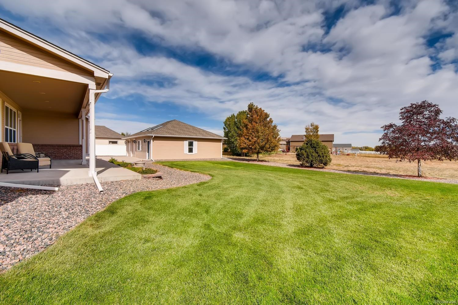 MLS# 6605938 - 32 - 16320 Timber Cove Street, Hudson, CO 80642