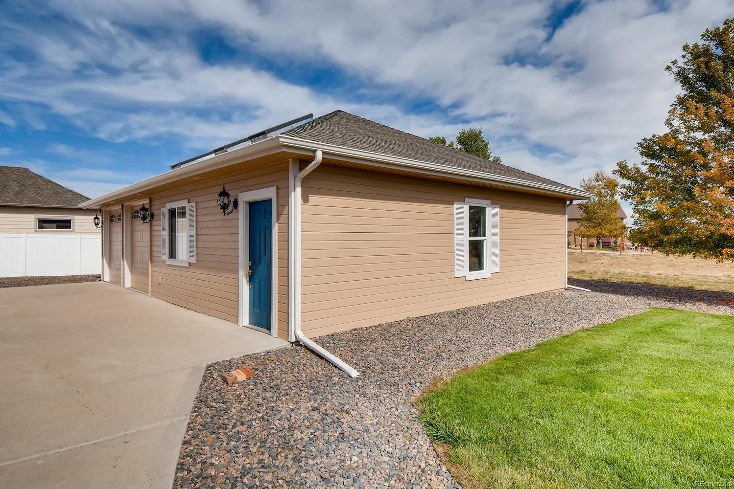 MLS# 6605938 - 35 - 16320 Timber Cove Street, Hudson, CO 80642