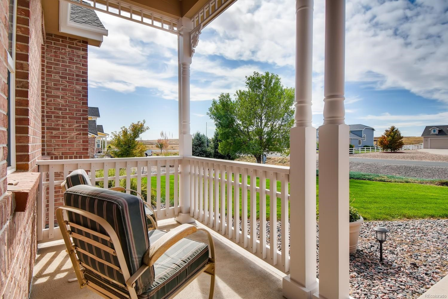 MLS# 6605938 - 5 - 16320 Timber Cove Street, Hudson, CO 80642