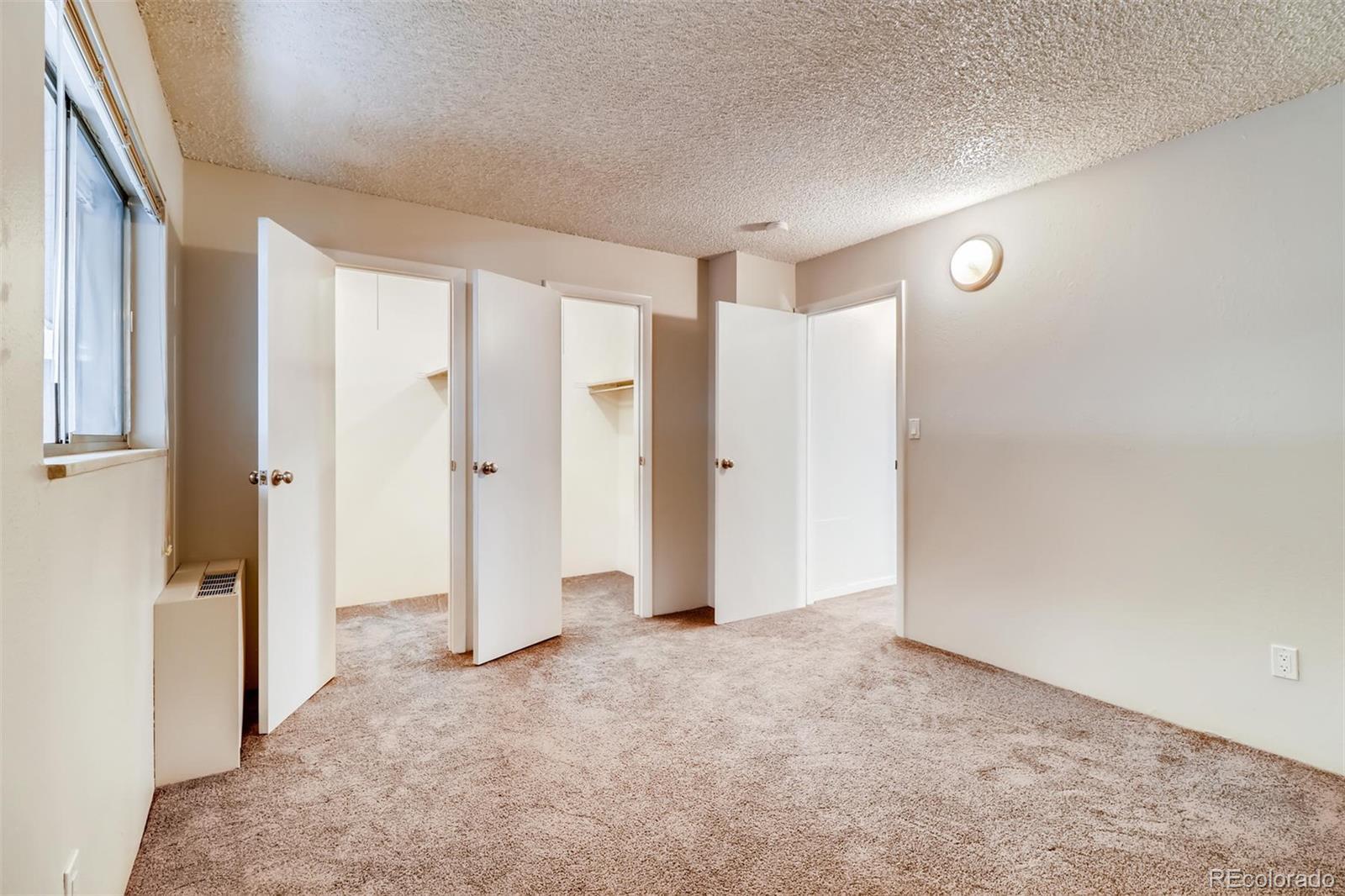 MLS# 6609903 - 16 - 3161 Madison Avenue #113, Boulder, CO 80303