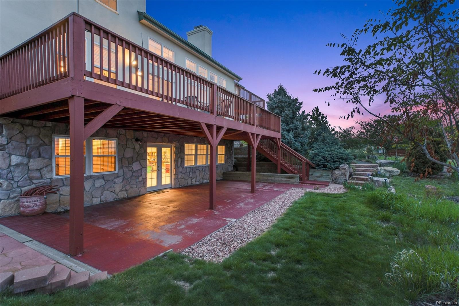 MLS# 6619202 - 1 - 7795  W 106th Avenue, Westminster, CO 80021