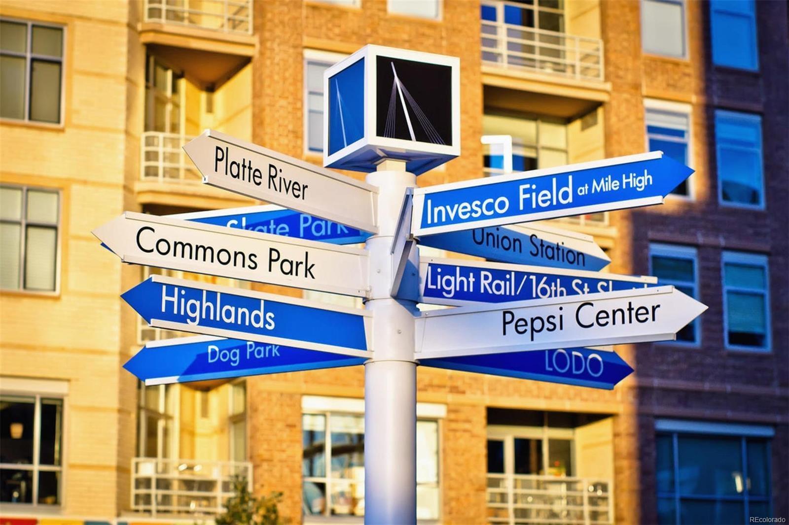 MLS# 6646375 - 1 - 3504  York Street, Denver, CO 80205