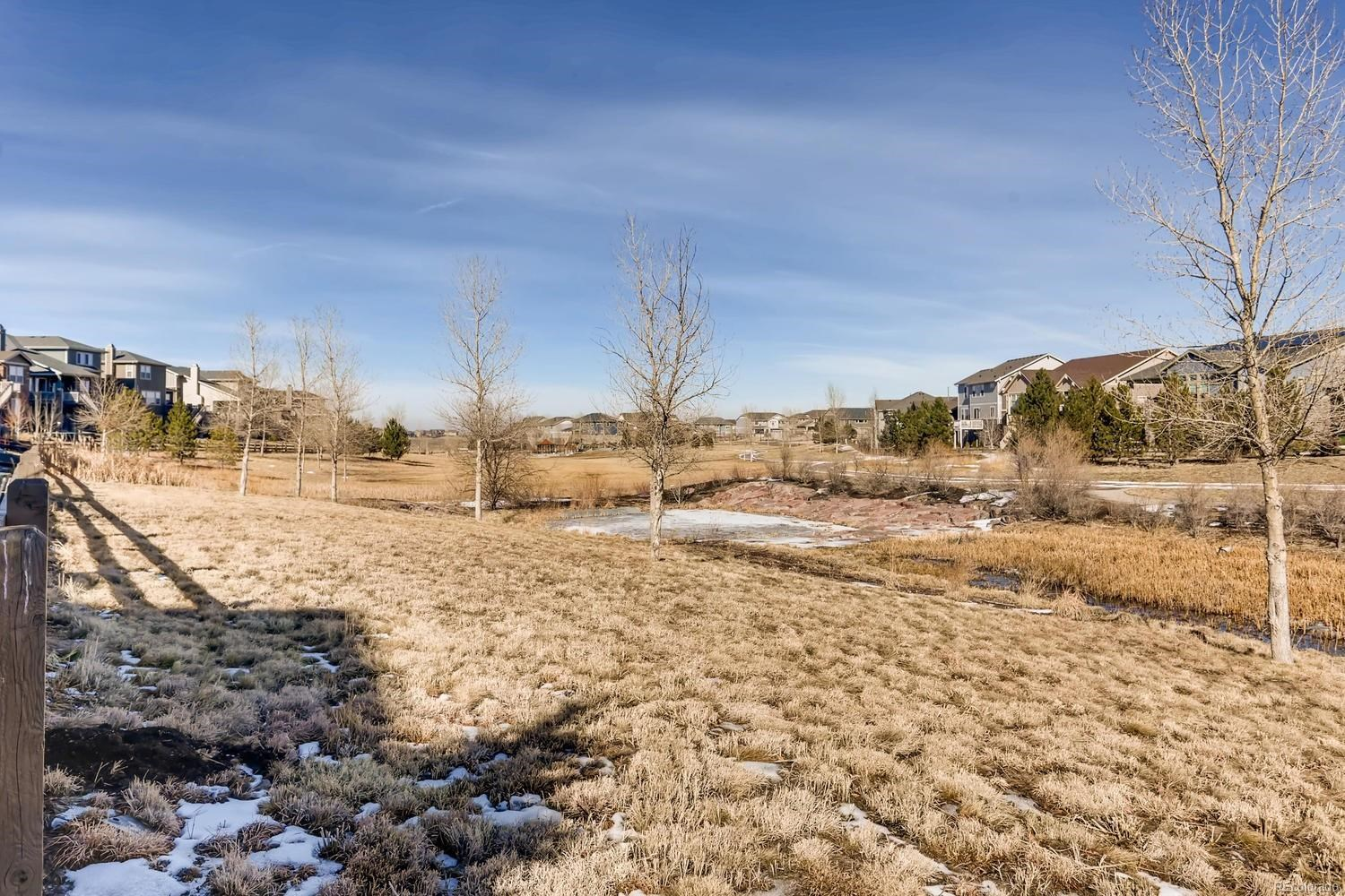 MLS# 6654574 - 6938  S Riverwood Way, Aurora, CO 80016