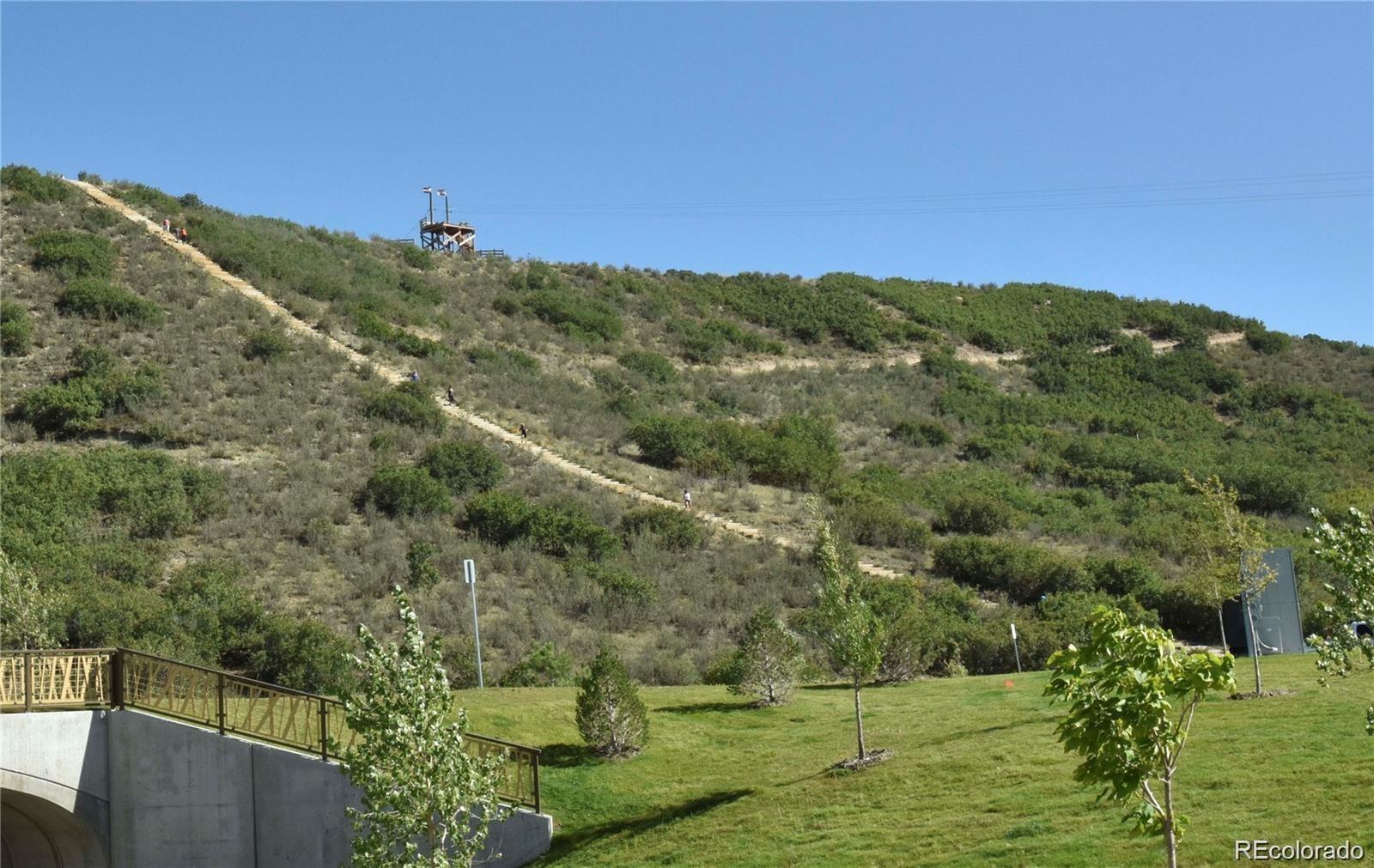 MLS# 6657082 - 27 - 2810 Shadow Dance Drive, Castle Rock, CO 80109
