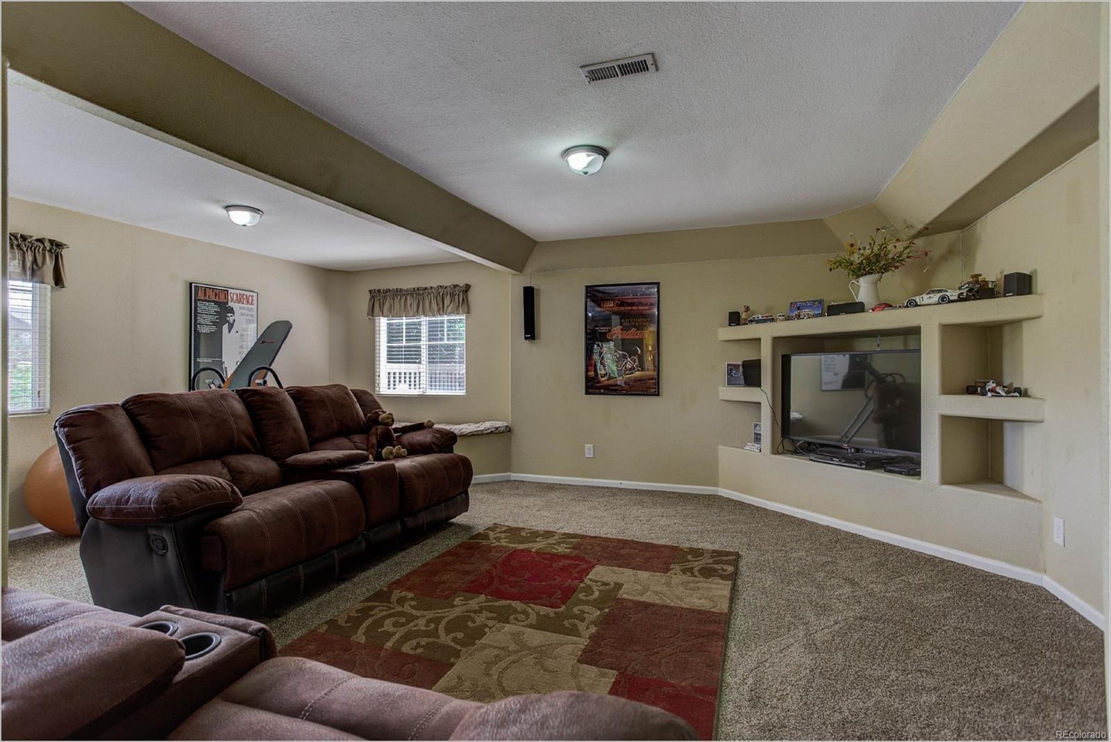 MLS# 6662245 - 1 - 20793  E Girard Drive, Aurora, CO 80013