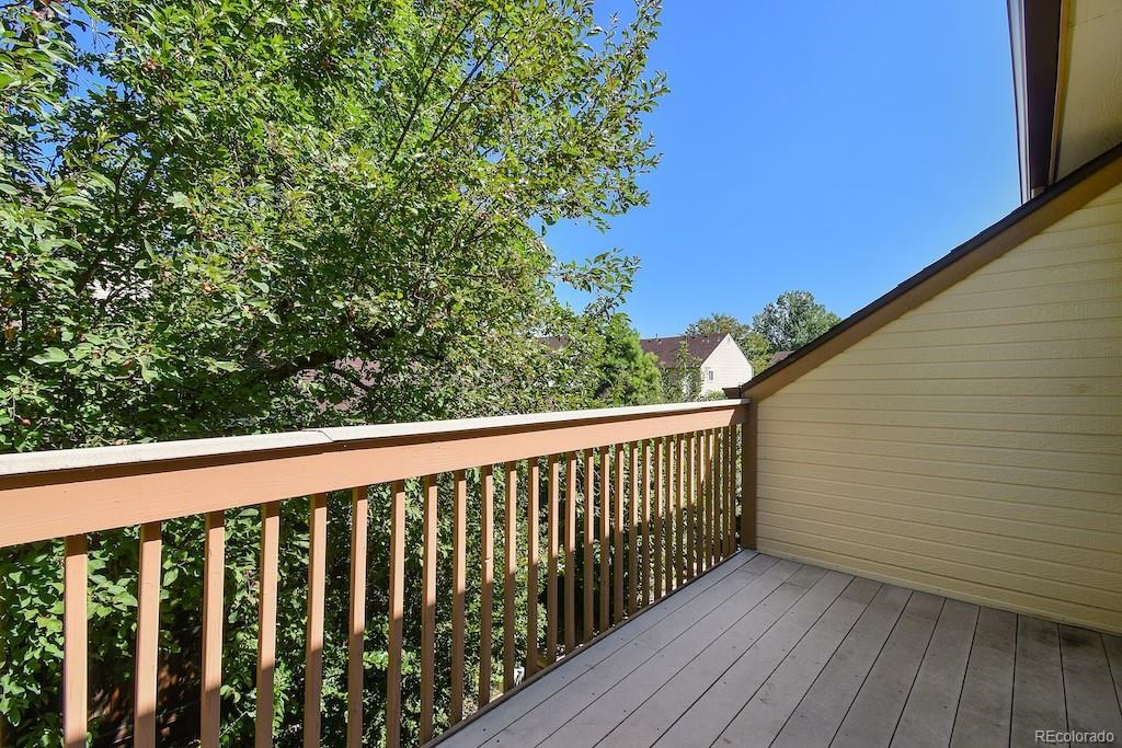 MLS# 6677827 - 21 - 263 Pheasant Run, Louisville, CO 80027