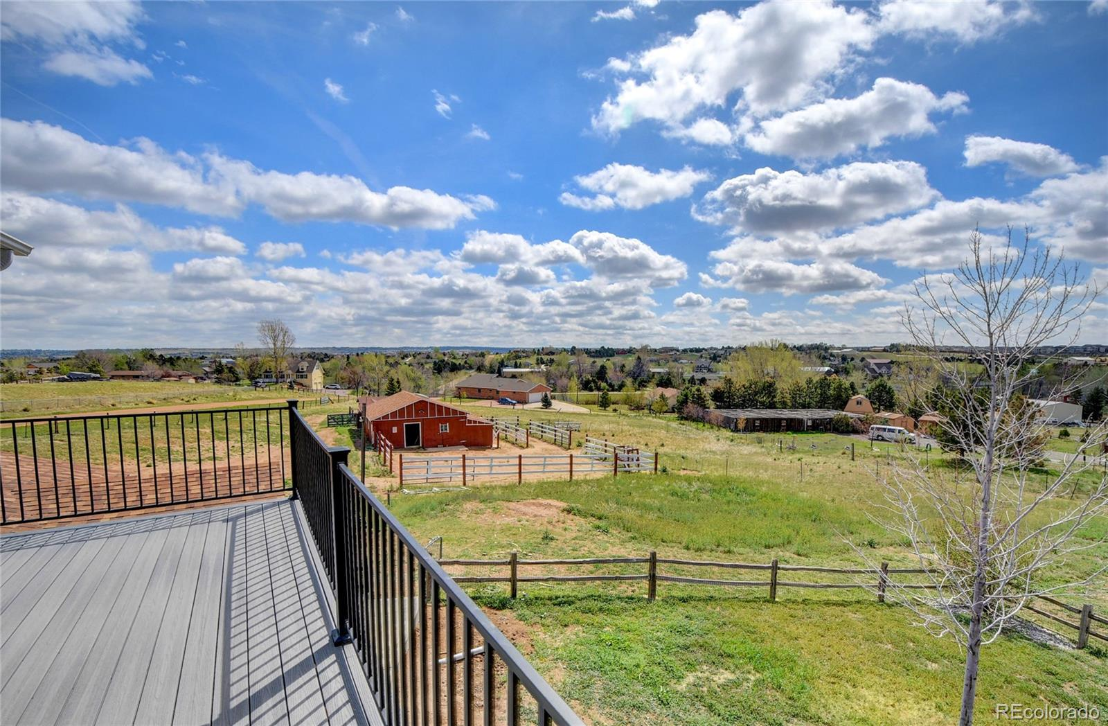 MLS# 6680370 - 17 - 3234 Cottonwood Avenue, Parker, CO 80134