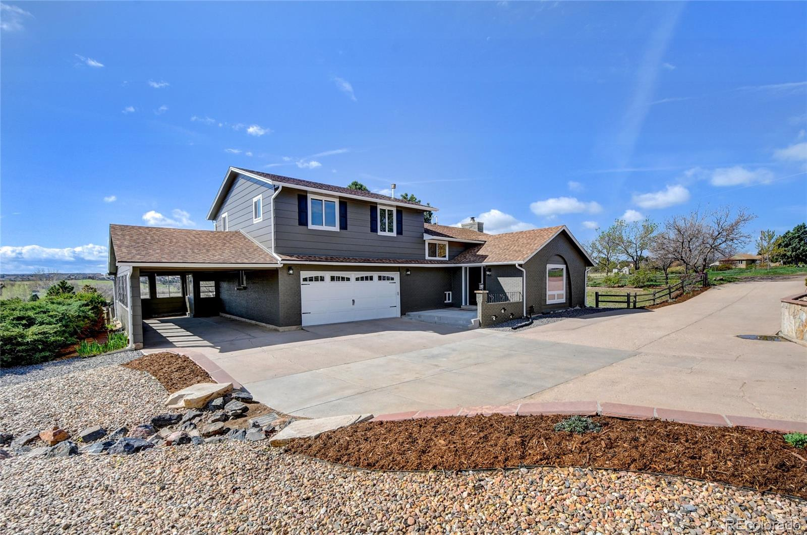 MLS# 6680370 - 3 - 3234 Cottonwood Avenue, Parker, CO 80134