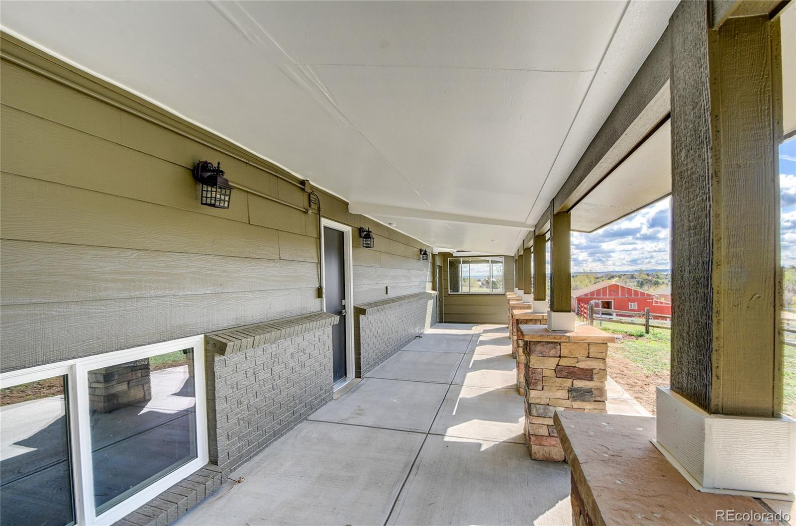 MLS# 6680370 - 27 - 3234 Cottonwood Avenue, Parker, CO 80134