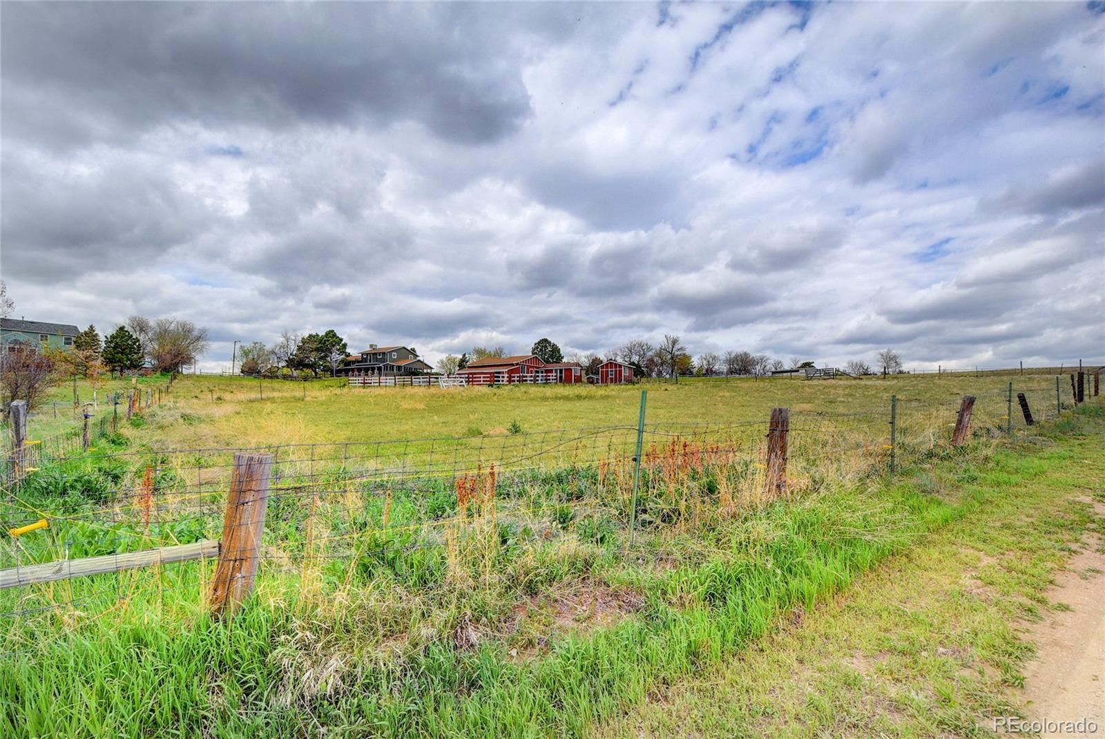 MLS# 6680370 - 32 - 3234 Cottonwood Avenue, Parker, CO 80134