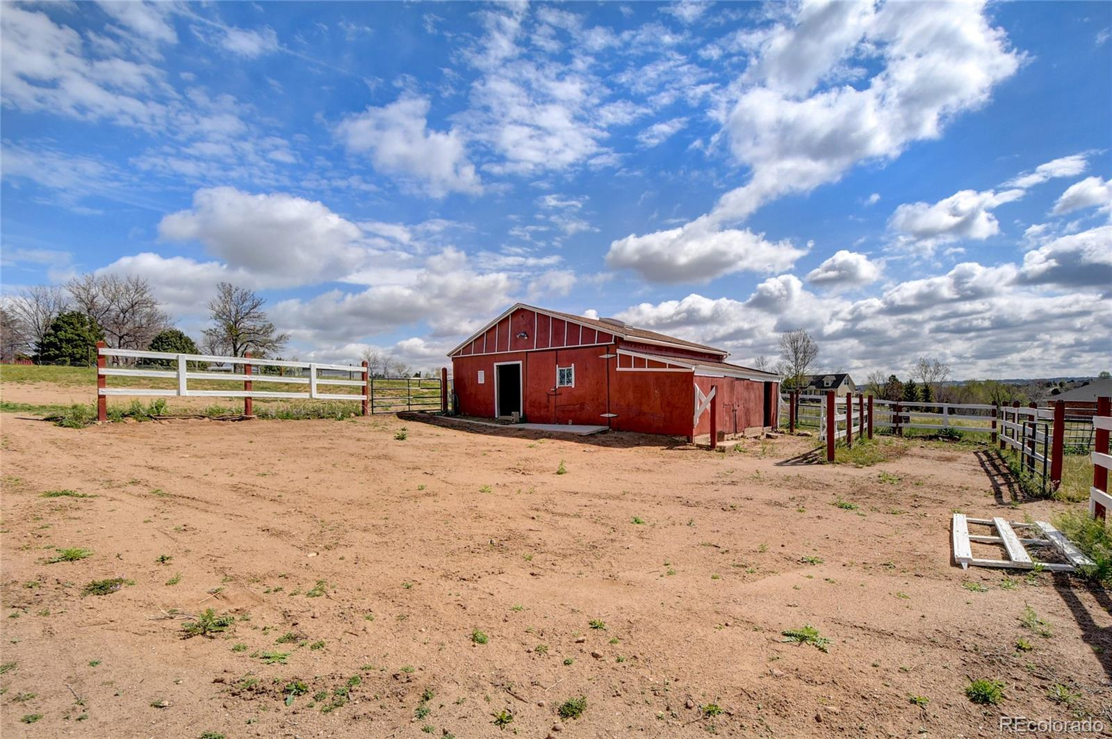 MLS# 6680370 - 36 - 3234 Cottonwood Avenue, Parker, CO 80134