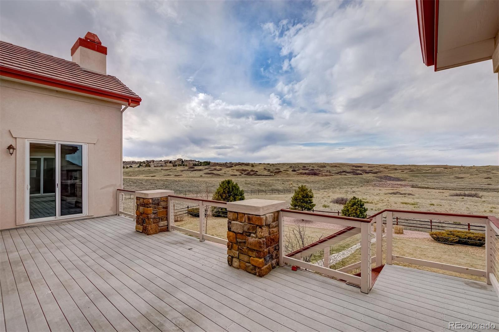 MLS# 6681945 - 8 - 5792 Vistancia Drive, Parker, CO 80134