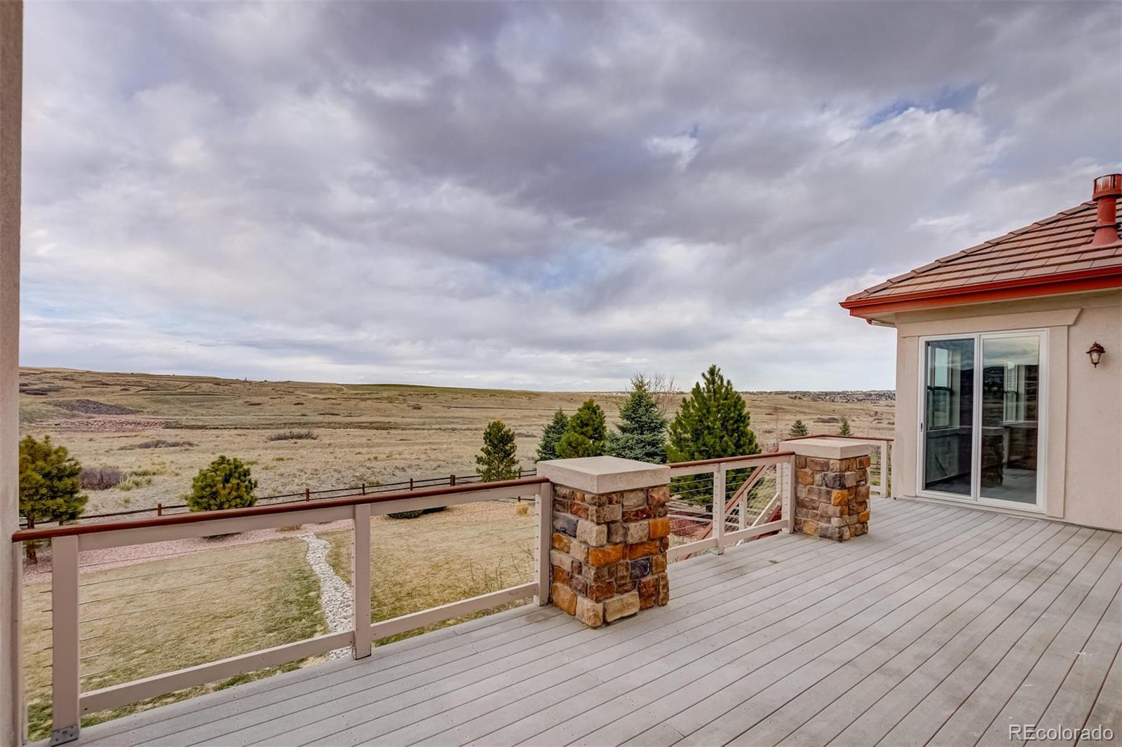 MLS# 6681945 - 9 - 5792 Vistancia Drive, Parker, CO 80134