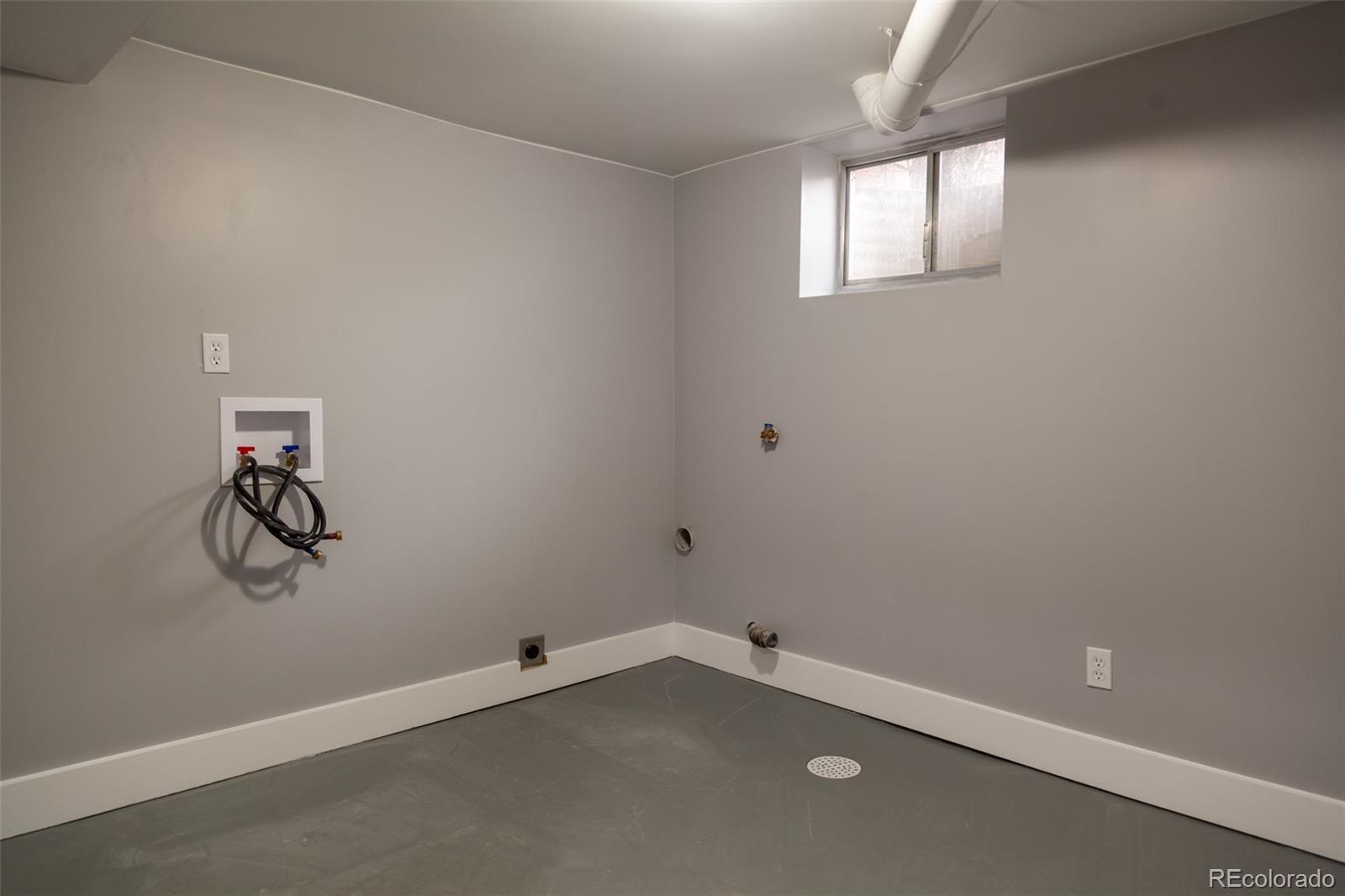 MLS# 6682213 - 30 - 906 S Jersey Street, Denver, CO 80224