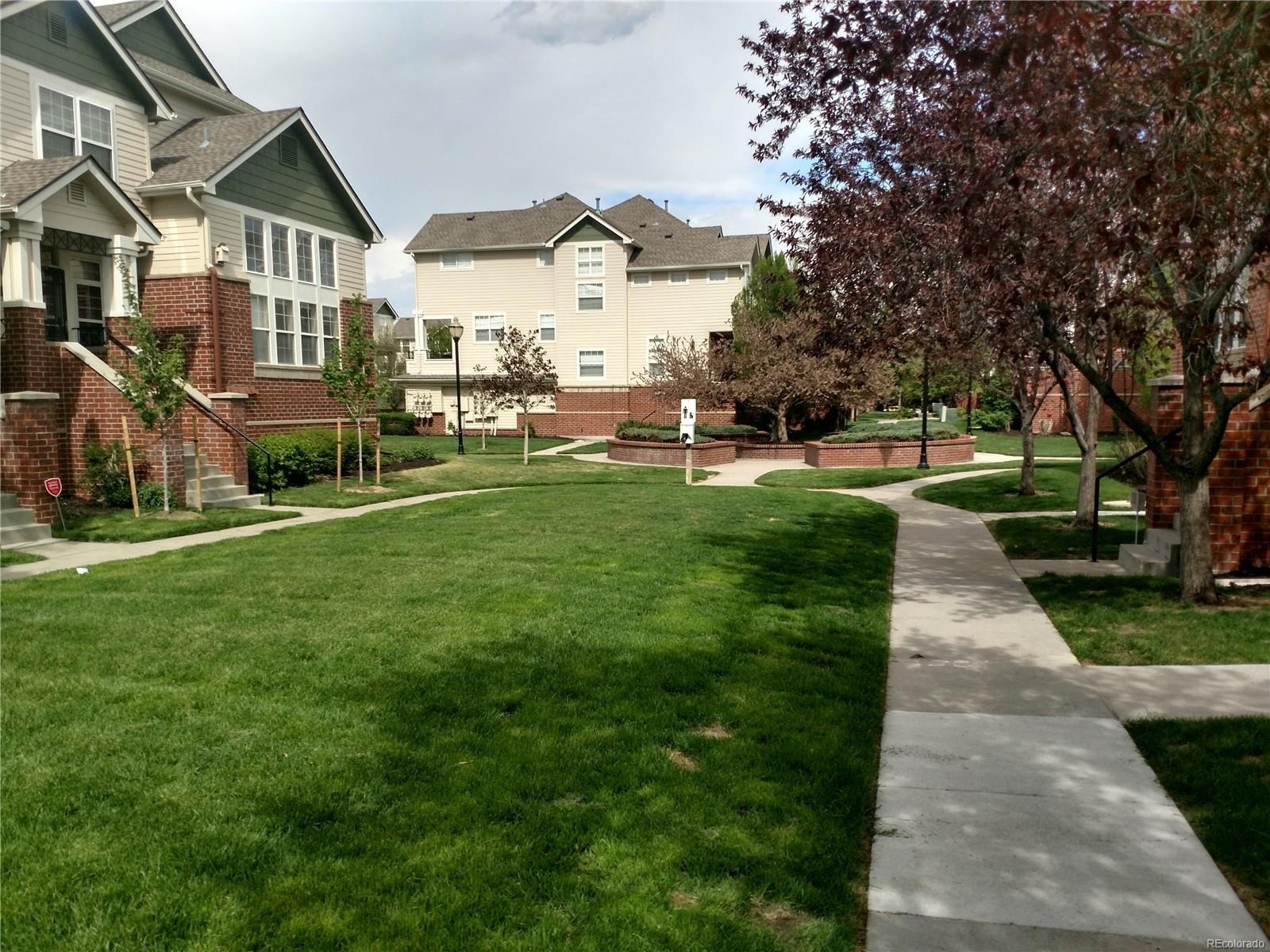 MLS# 6689762 - 1 - 1434  S Dayton Circle, Aurora, CO 80247